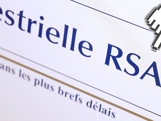 Les élus du groupe Unis pour le Gers jugent inacceptable le marché proposé aux départements de Franc