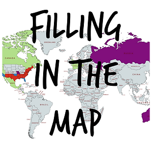 Filling In The Map.png