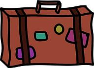 Color_Travel.tif