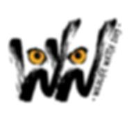 Wildlife Watch 2019.png