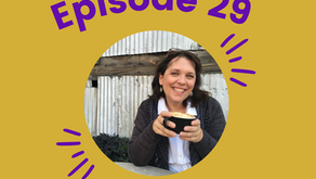 Episode #29: Play Activation and The Free to Play Summit with Sally Haughey