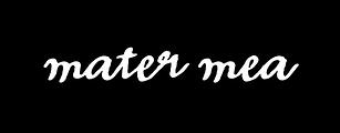 matermeablackback.png