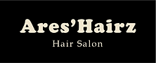 Ares-Hairz_banner_625x253.png