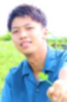 S__52207618.jpg