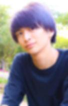 S__52207620.jpg