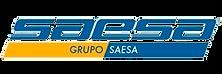 logo-saesa.png