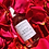 Thumbnail: Rose Hibiscus Hydrating Toner