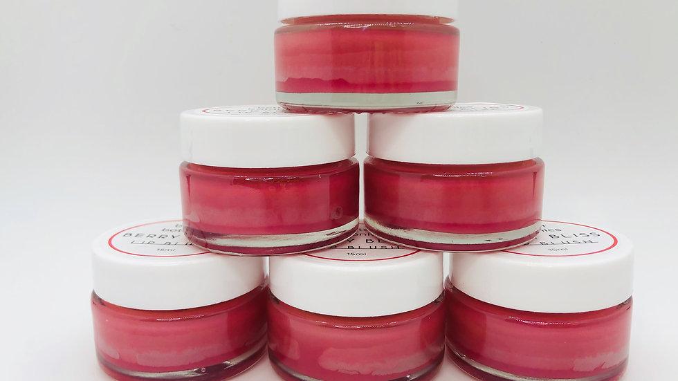 Berry Bliss Lip Blush
