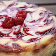 Cheesecake Swirl3.JPG
