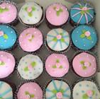 Cupcakes very cute