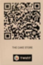 9327F5EF-572D-451F-8810-FE17F8EBEC11_1_2
