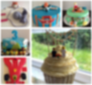 birthday cakes cover-2.png