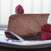 Cheesecake Chocolate.JPG