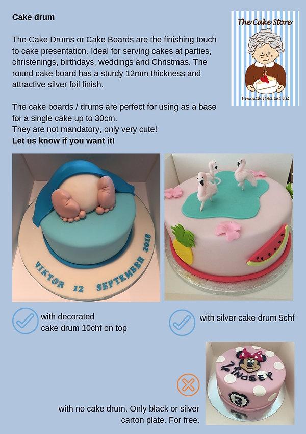 Cake drum Info.jpg