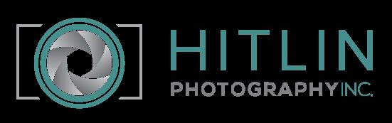 Hitlin Photography
