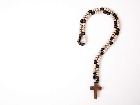 On People of Faith