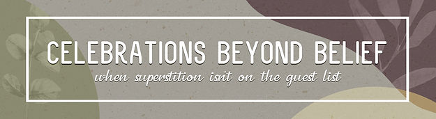 Celebrations Beyond Belief banner2.jpg