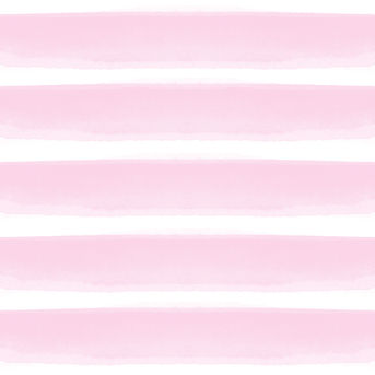 Pink Stripe Background