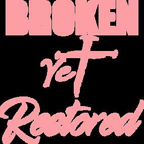 Broken_Yet_Restore_Transparent_Logo-pink