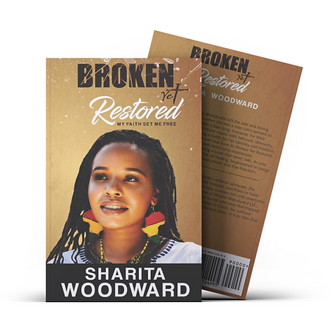09 Soft Cover Book Mock-Up.png
