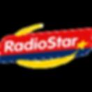 radiostar Montbéliard