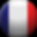 voyance drapeau france