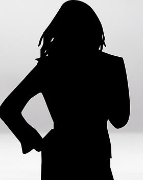 kisspng-silhouette-woman-drawing-clip-ar