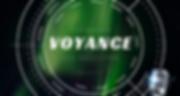 voyance radio star 2019