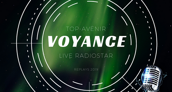 voyance radio star 2019