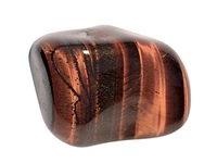 Oeil de Taureau galet pierre roulée