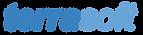 Logo Terra Soft.png