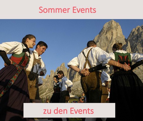 Sommerevents-neue.png