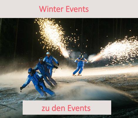 Winterevents-neue1.png