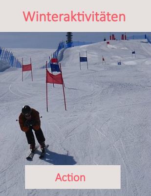 Neu-Wintersport2-1.png