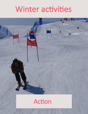 Winter activities2.png