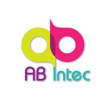 ab intec.png