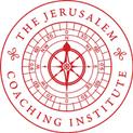 jerusalem coaching institute.png