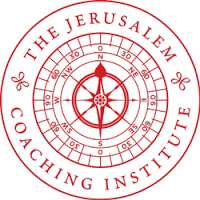 jerusalem coaching institute.png