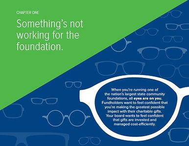 foundation.JPG