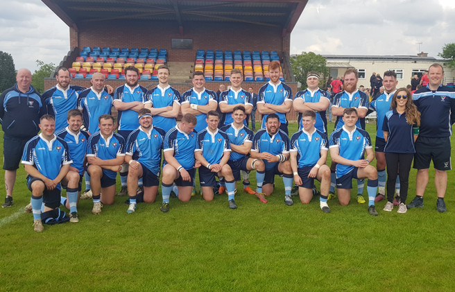 NLD RFU Mens Snr Team 2019.jpg