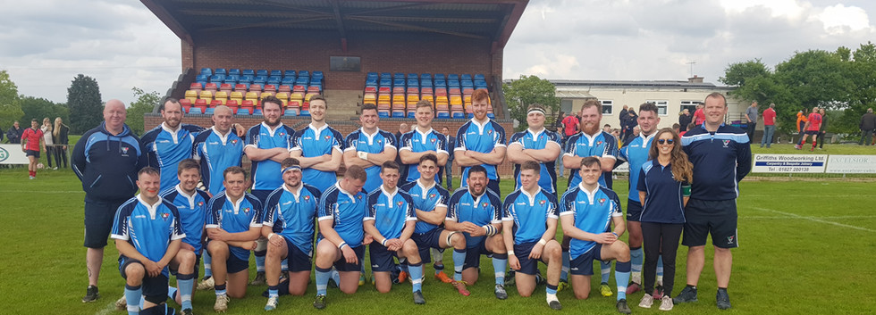 NLD RFU Mens Snr Team 2019.jpg