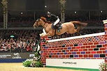 showjumping the wall.jpg