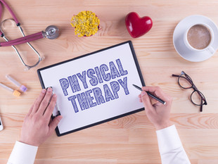 Physical Therapy: Good vs Bad