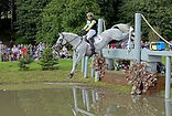 horse trials cross country horses.jpg