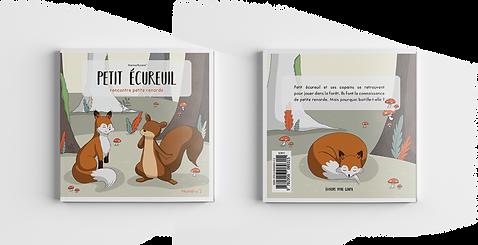 petit ecureuil 2.png