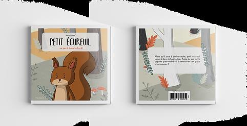 petit ecureuil 1.png