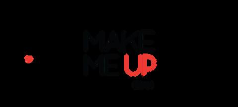 Logo Make Me Up