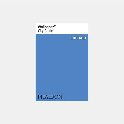 Wallpaper* City Guide Chicago