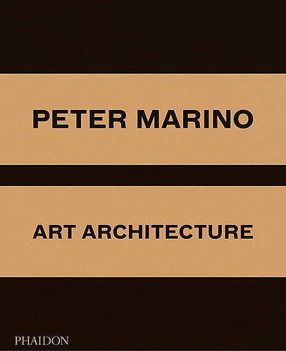 Peter Marino (The Luxury Edition)