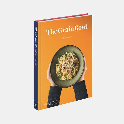 Grain Bowl, The